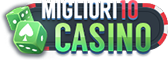 Casino free slot machines online